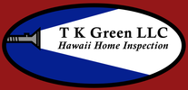 TK Green LLC